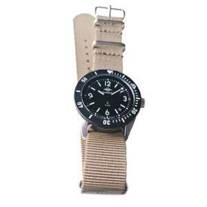 Bracelet NATO Nylon Sable